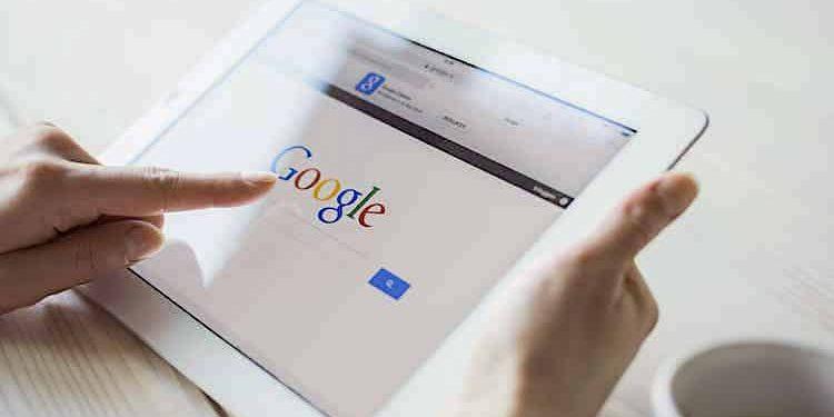 Google: Partnerschaft mit 20 deutschen Medienunternehmen