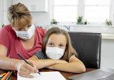 Top 5 Lernapps für Homeschooling