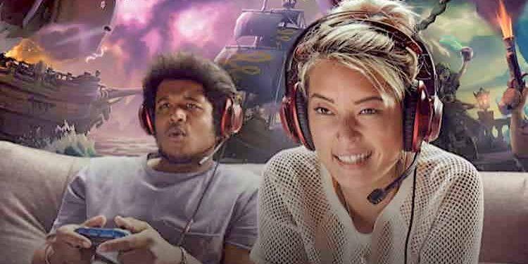 Microsoft: Xbox-Game-Streaming bald auf Apple iPhones