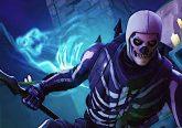 Ratgeber für Spieler: App-Legenden des Mobile Gamings