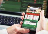 Ratgeber Top 5 Spielangebote in Schweizer Online Casinos