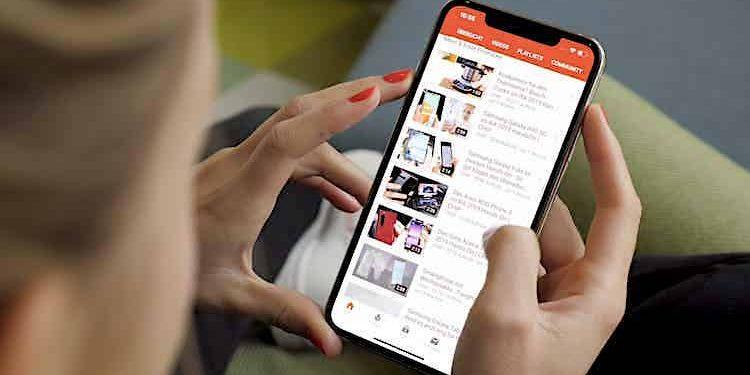 Ratgeber Smartphone: Panzerglas für ein unversehrtes Display