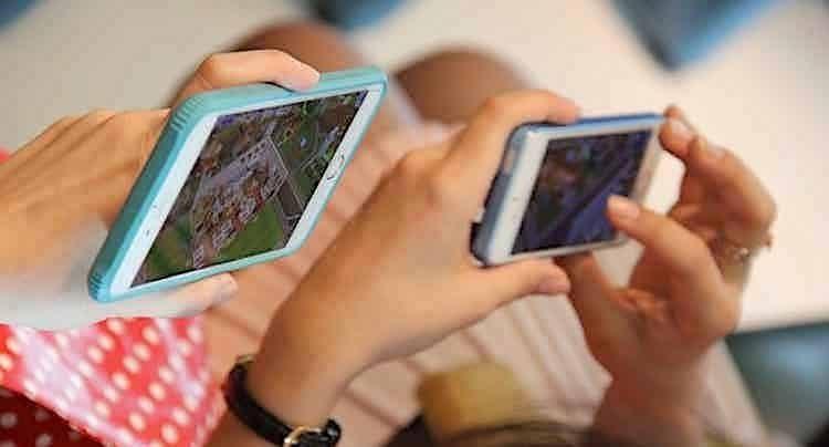 Ratgeber: Kann man eine Lizenz für eine Glücksspiel-App leicht erhalten?