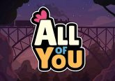 All of You: Famoses Rätselabenteuer neu bei Apple Arcade erschienen