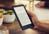 Kindle Unlimited Abo kündigen - so geht das ganz einfach