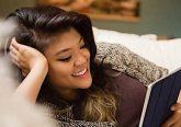 Amazon: Kindle Unlimited zwei Monate kostenlos testen