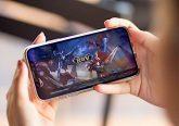 App Store: Neue Angaben zum Datenschutz ab Dezember 2020