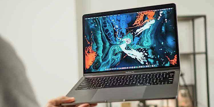 Apple: 2,5 Millionen MacBooks mit Silicon bis Februar 2021 geplant