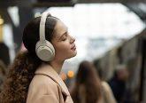 Apple Music: Shazam verschenkt bis zu fünf kostenlose Monate
