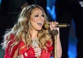 "Apple TV+: ""Mariah Carey's Magical Christmas Special""-Trailer"