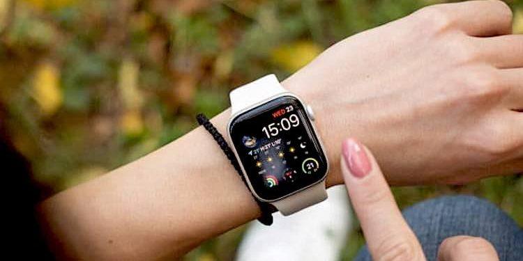 Apple Watch: Intelligente Uhr rettet jungem Mann das Leben