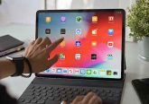 Apple: iPads sollen künftig teilweise in Vietnam produziert werden