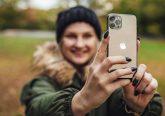 Apple: iPhone 12 Pro Materialkosten liegen bei 340 Euro