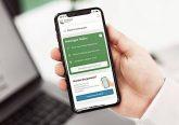 Corona-Warn-App: Update ermöglicht Plus an Schutz vor Ansteckung