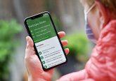 Corona-Warn-App: Spahn will Sorgenkind um neue Funktionen erweitern