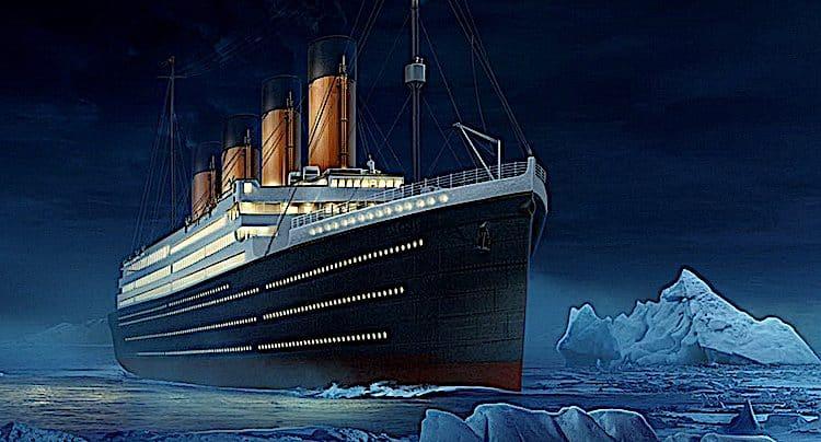 Escape the Titanic Walkthrough Lösung Cheats Hacks für Apple iOS iPhone iPad