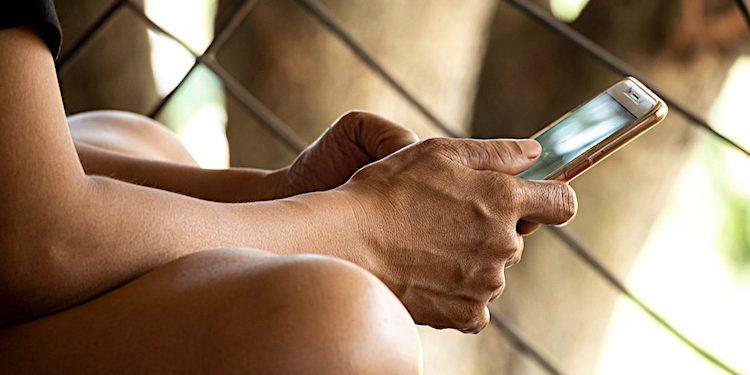 Ratgeber: Die besten Sport-Gaming Apps fürs Smartphone