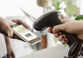 N26: Premiumkonto mit Apple Pay-Anbindung vorgestellt