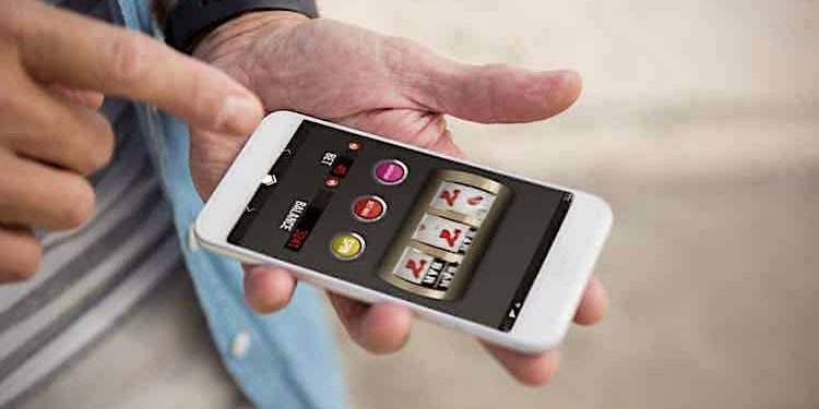 Glücksspiel: Bewährung für Online-Casino-Anbieter hat begonnen