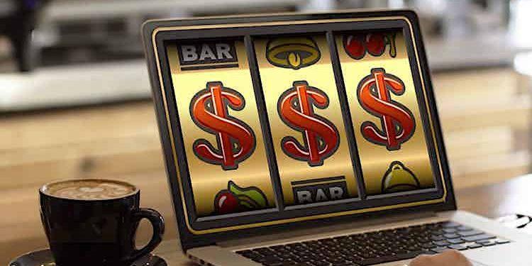 Hilfreiche Tipps, um Online-Slots im Casino zu spielen