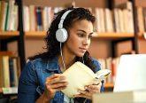 Ratgeber: Neue Möglichkeiten zum Geld verdienen im Internet