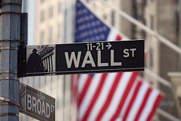 Debatte: Gehört Online-Finanzhandel in die Sparte Glücksspiel?