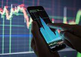 Ratgeber: Online Trading eröffnet Nutzern ungeahnte Möglichkeiten
