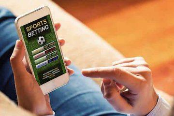 Ratgeber: Seriöses und professionelles Online-Casino im Internet finden