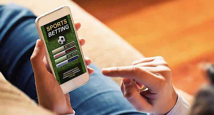 Online Casino Hack 2021