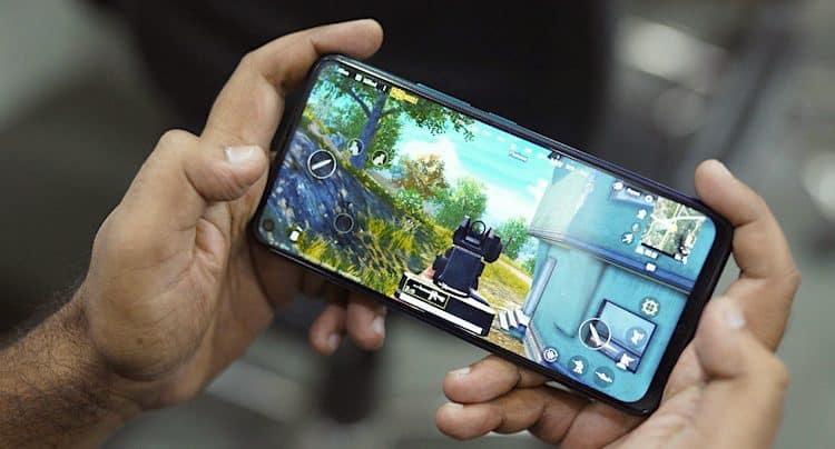 Ratgeber: Spieletipps zum Online Spielen mit Handy und App