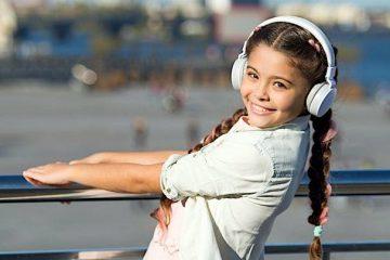 "Spotify: ""Daily Wellness""-Playlist mit Musik und Podcasts"