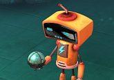 Tiny Robots Recharged: Knobelspiel für die ganze Familie