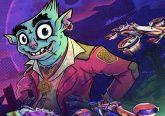 Warp Drive: Verrücktes Rennspiel startet bei Spiele-Flatrate Apple Arcade