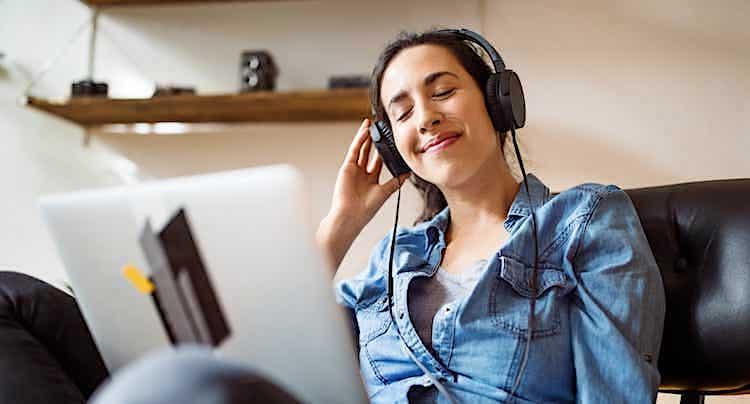 4 Bilder 1 Wort Lösung Die Welt der Musik Januar 2021 alle Level und Bilder