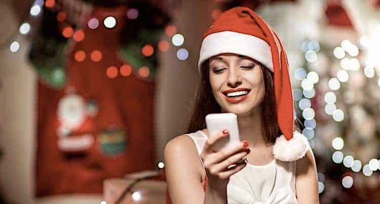 4 Bilder 1 Wort Lösung Dezember Weihnachten 2020 Lösung aller Level und Bilder