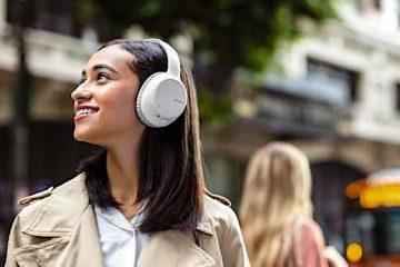Spotify: 60 Euro Premium Gutschein heute mit 15 Prozent Rabatt