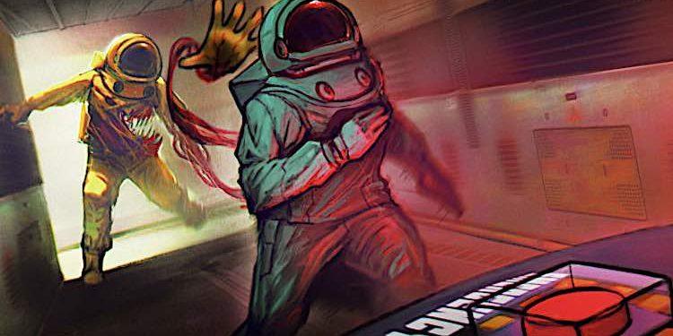 Among Us! Multiplayer: Freunde und Spieler auf Handy und PC finden