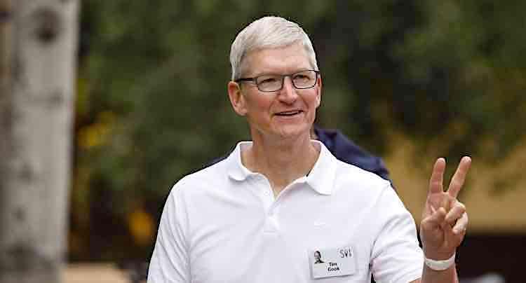Apple: Zulieferer Wistron provoziert massive Probleme in Indien