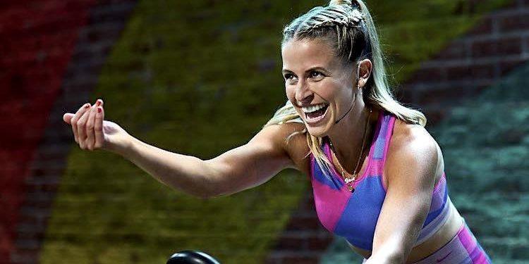 Apple: Fitness+ startet zeitnah in den USA und weiteren Ländern