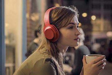 Apple Music: Fünf Monate gratis dank Angebot von Discounter Lidl