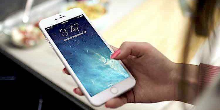 Apple: Small Business Program für Entwickler bereits gestartet