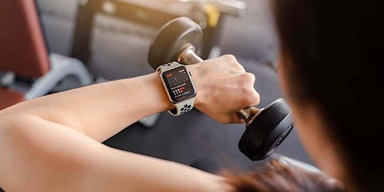 Apple: watchOS 7.2 mit Apple Fitness+ ab sofort erhältlich