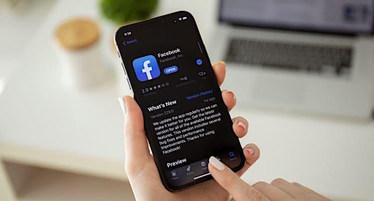 Facebook Gruppe verlassen - so geht das schnell und einfach!