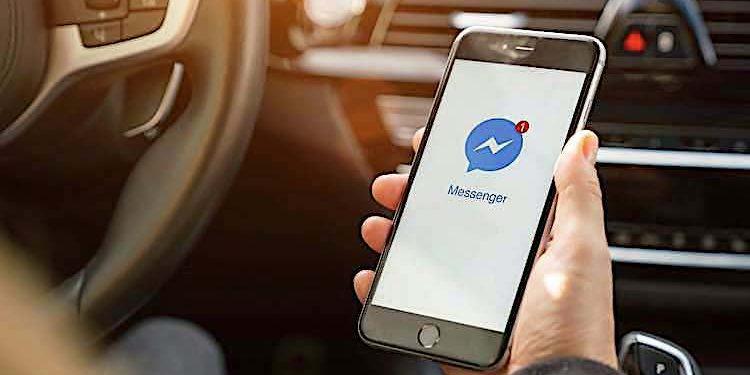 Facebook Online Status verbergen - so geht das richtig!