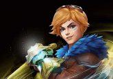 League of Legends: Wild Rift im App Store von Apple erhältlich