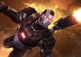 Marvel Welt der Superhelden: Online-Multiplayer-Spiel erhältlich