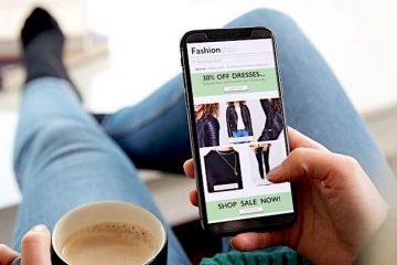 Sternen App Iphone Kostenlos