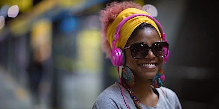 Spotify Jahresrückblick 2020: Top-Streams des Jahres vorgestellt