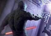 Star Wars Knights of the Old Republic II im App Store erhältlich