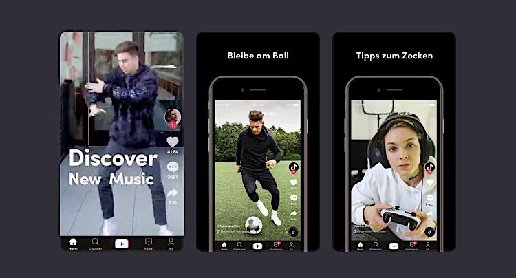Konto Account Nutzerkonto auf neues Handy übertragen